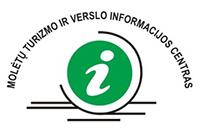 Moletu turizmo informacijos centras